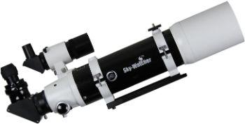 Skywatcher Evostar Ed80 Pro