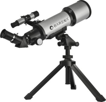 Barska 300 Power Starwatcher