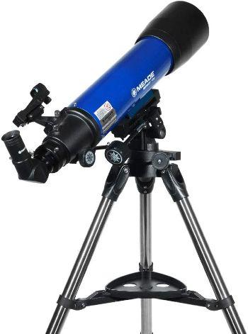 Meade Infinity 102 Telescope