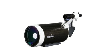 Skywatcher Skymax 127 Mm