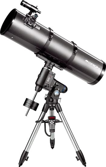 Orion Atlas 10 Eq G Goto