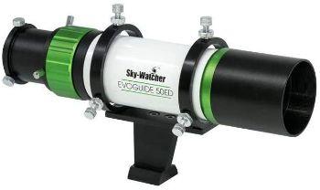 Skywatcher Evoguide 50 Apo Refractor Telescope