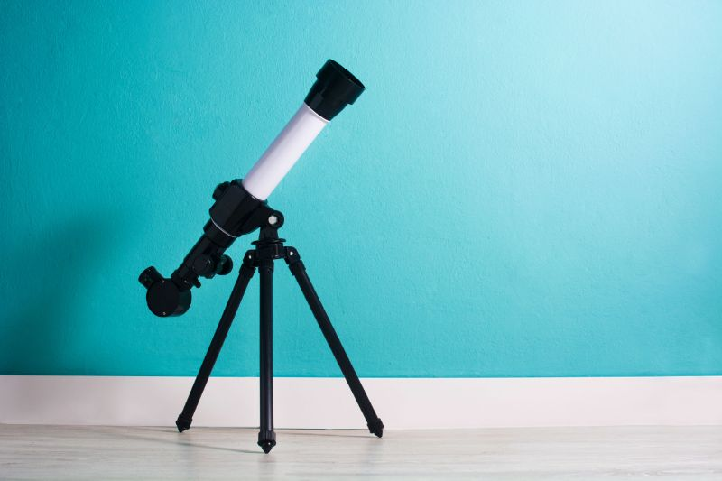 Best Affordable Telescopes On A Budget