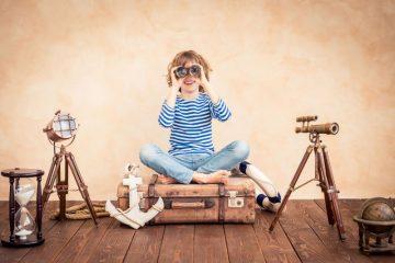 Binoculars vs Telescope – Which Is Best & How To Choose