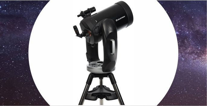 Celestron Cpc 1100 Xlt Review
