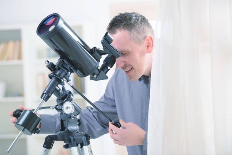 Best Schmidt Cassegrain Telescope
