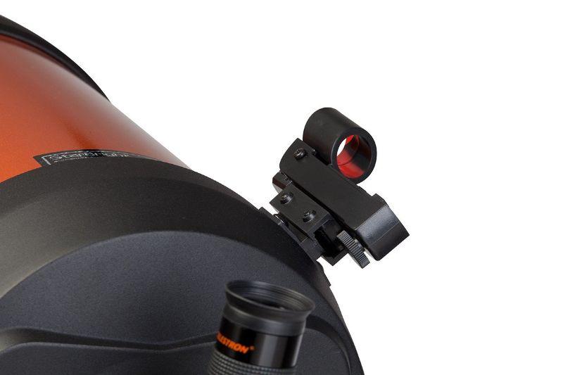 Celestron Starpointer Finderscope
