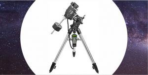 Orion Atlas Pro Az Eq G Telescope Mount Review