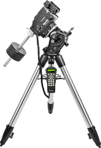 Orion Atlas Pro Az Eq G Telescope Mount