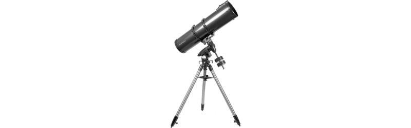 Orion Skyview Pro 8 Telescope