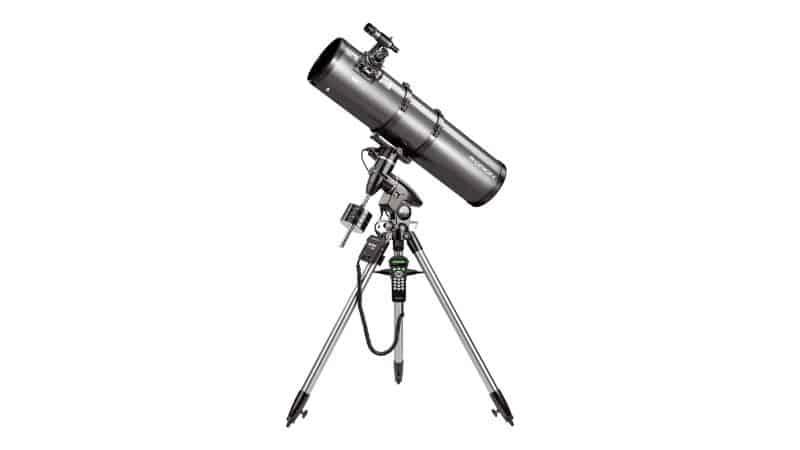 Orion Skyview Pro 8