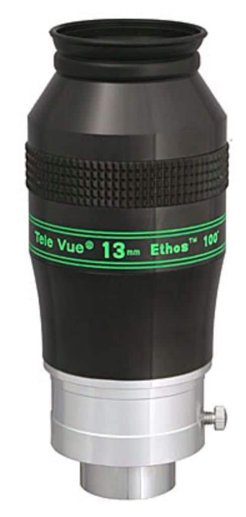 Tele Vue 13mm Ethos Eyepiece